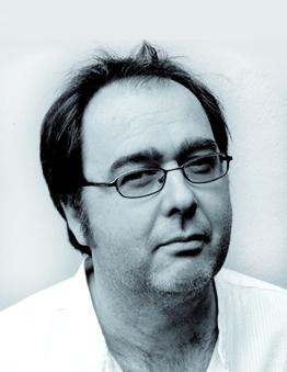 Тиери Робрехт