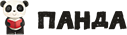Издателство Панда Logo